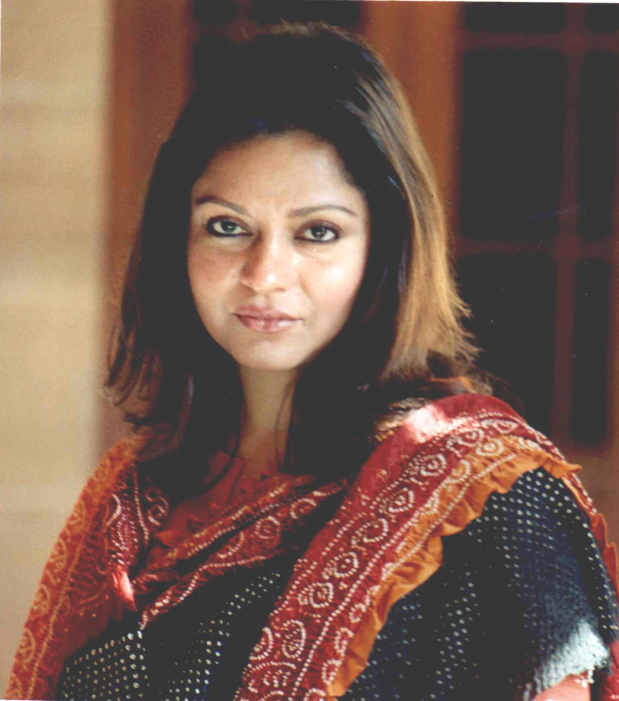 Anu Malhotra-Director
