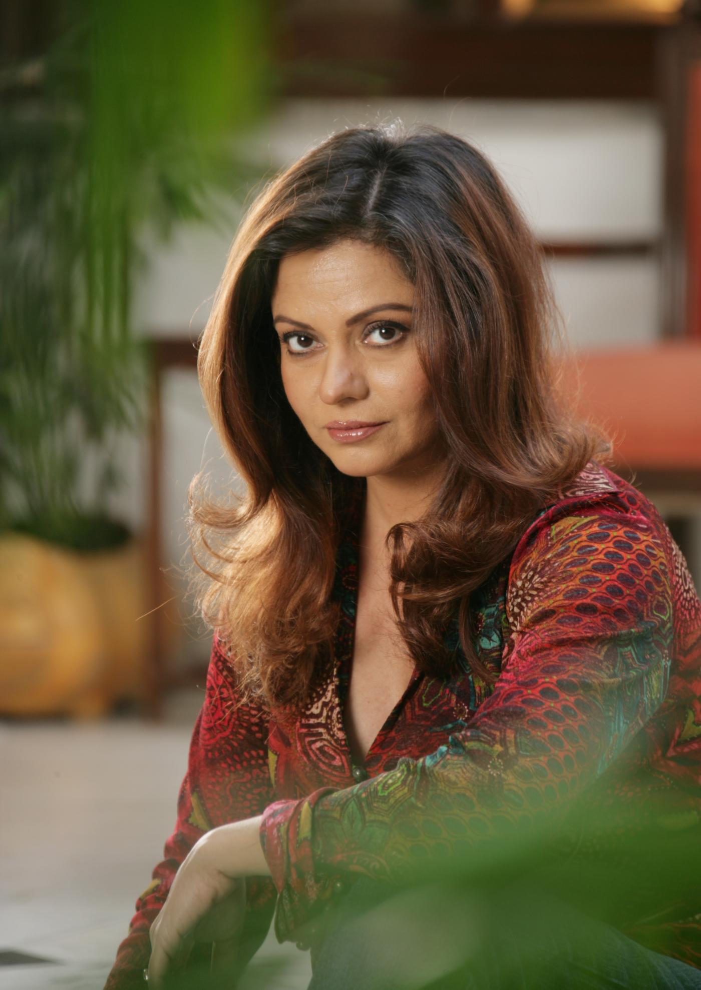 Anu Malhotra, Filmmaker 2