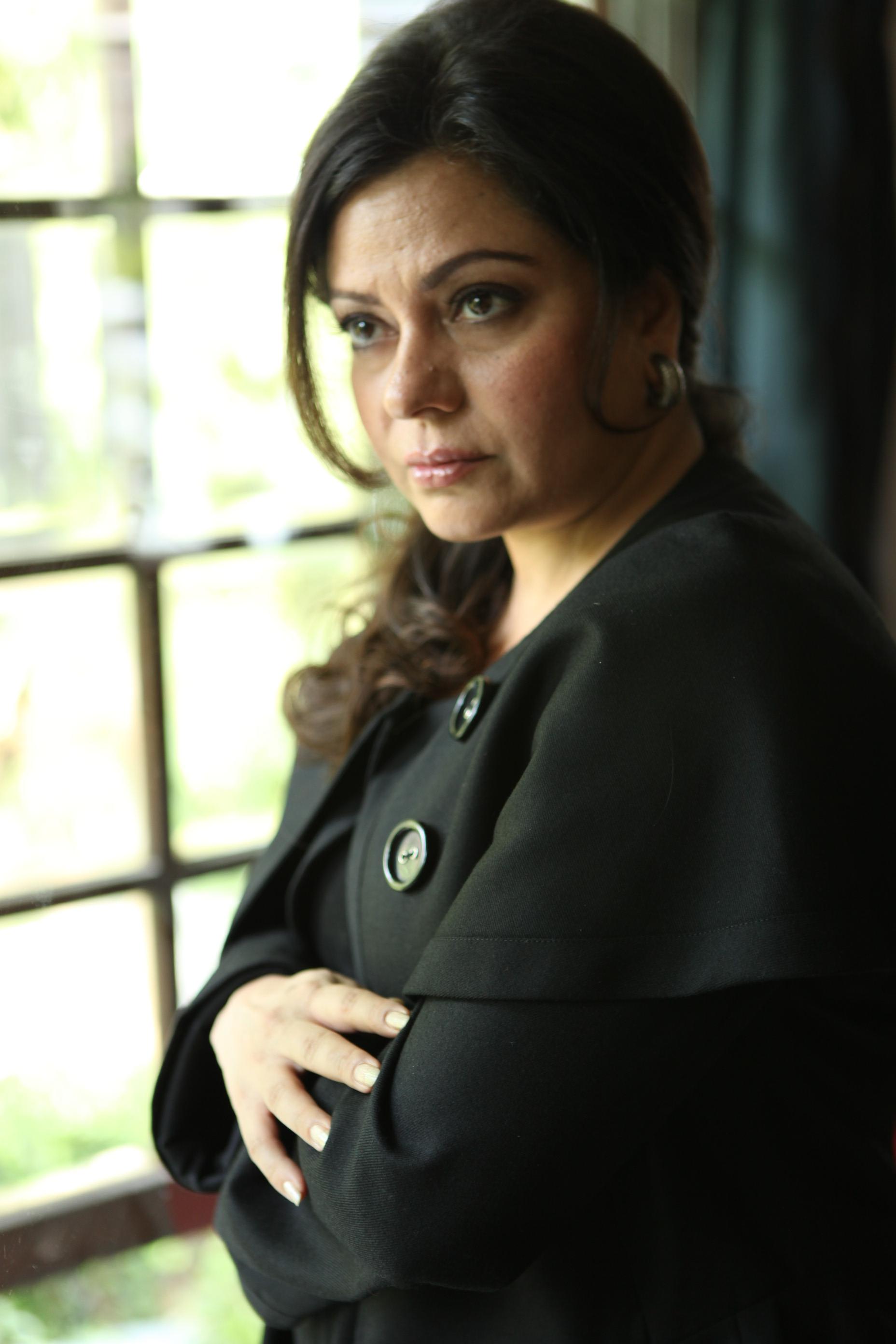 Anu Malhotra, Filmmaker 8