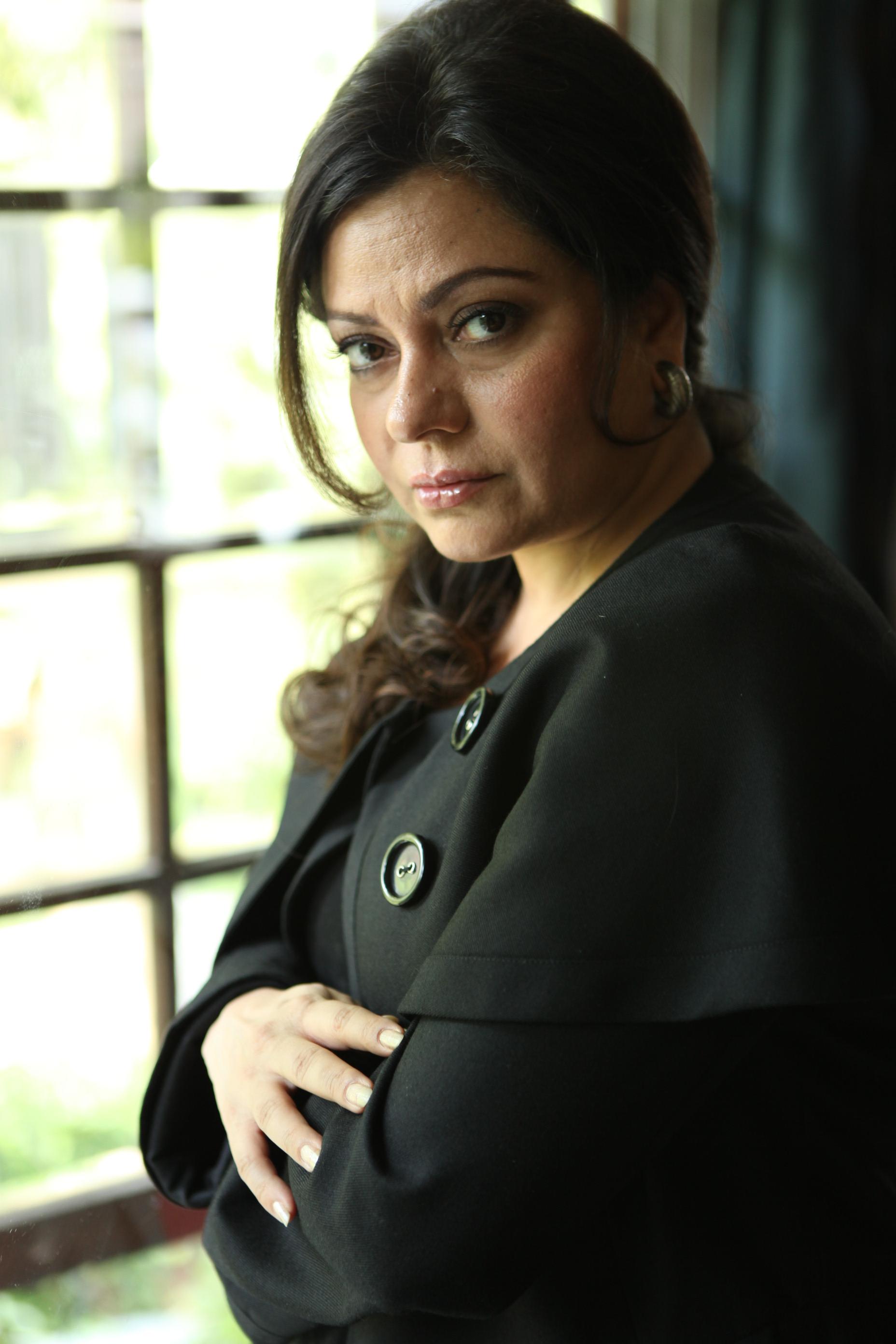 Anu Malhotra, Filmmaker 9