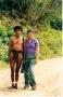AM with Naga Guy