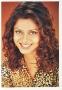 Anu Malhotra -29