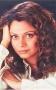 Anu Malhotra -31