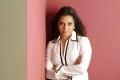 Anu Malhotra- Filmamker & Director- 2