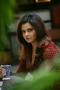 Anu Malhotra, Filmmaker 1