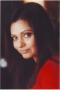 Anu Malhotra, Filmmaker 17
