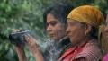 Anu Malhotra, Filmmaker on location 29