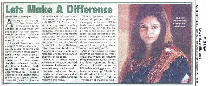 Mid_day_june_2006