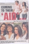 6A - Press Clips - Bombay Times 2 - Jan 18
