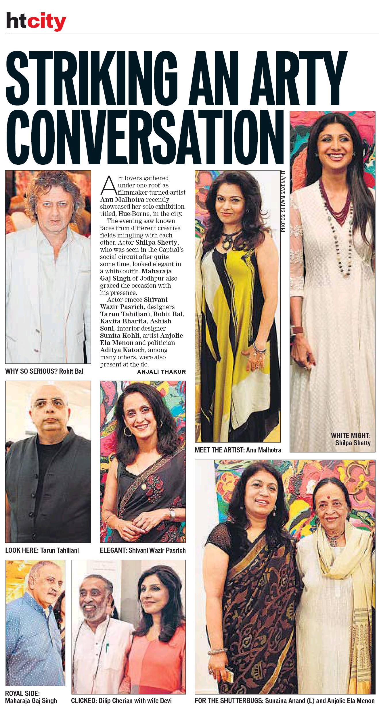 HT City Sep 11, 2014