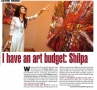 Delhi_Times_Sept_18__2014-1
