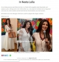 Highheelconfidential.com Sep 03, 2014