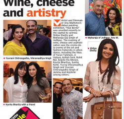 The Asian Age Sep 05, 2014-1