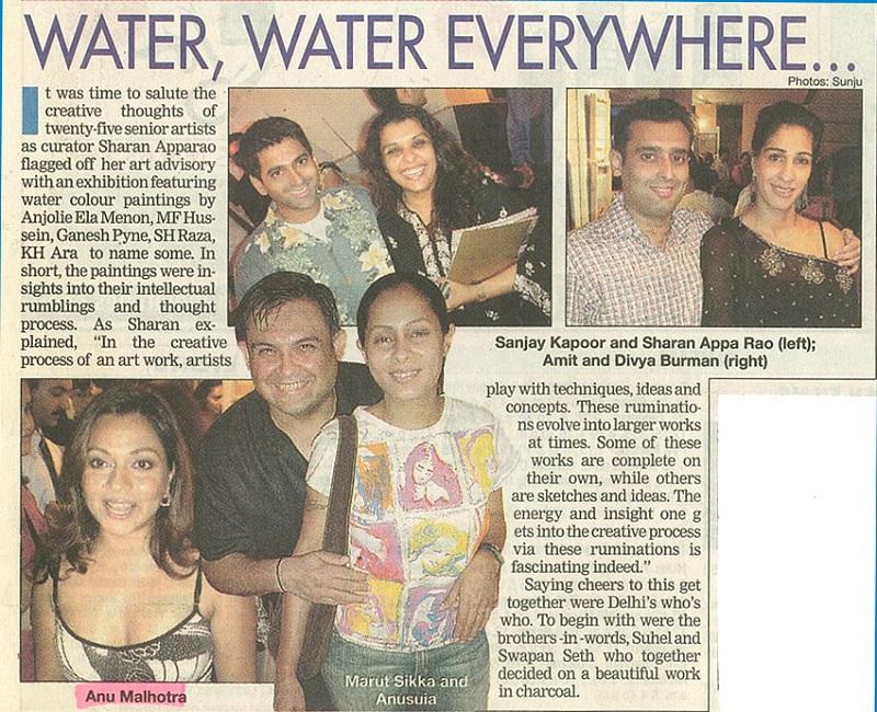 Delhi_times_monday_12th_july_2004
