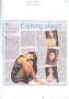 Delhi Times June 30, 2006