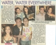 Delhi_times_monday_12th_july_2004