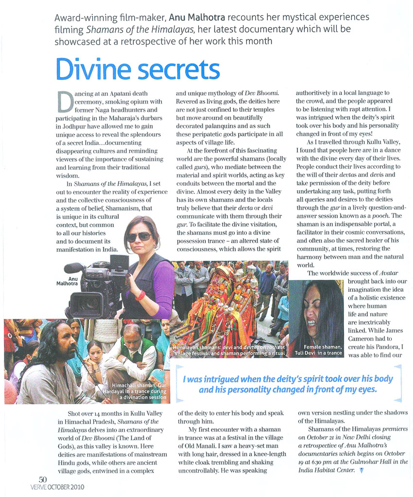 Divine_secrets_VERVE_OCT_2010
