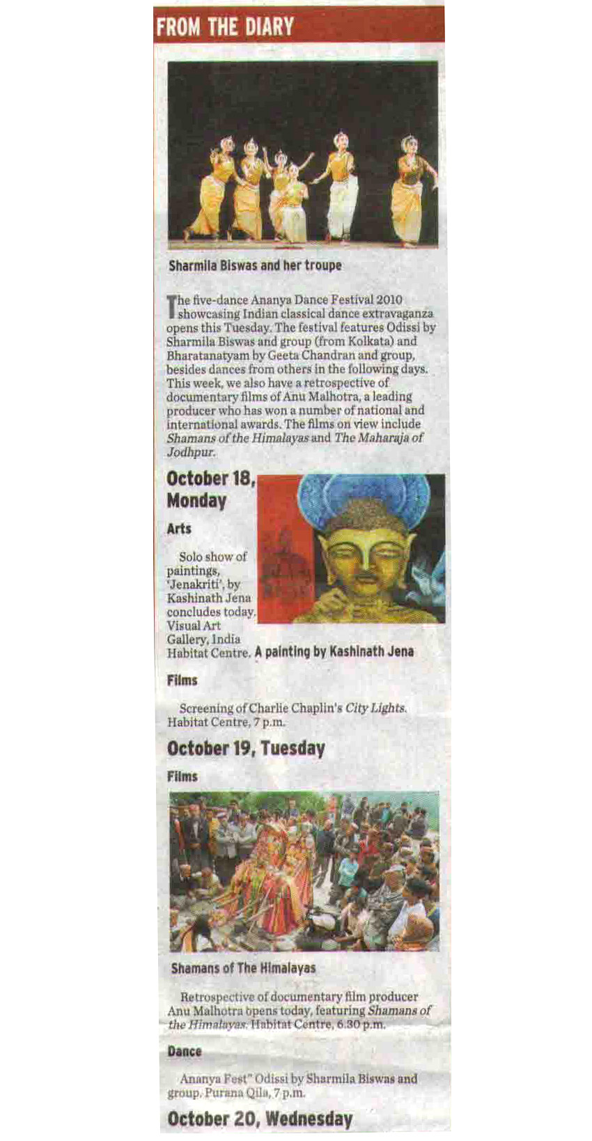 Hindu_Metro_Plus_18oct_2010_1