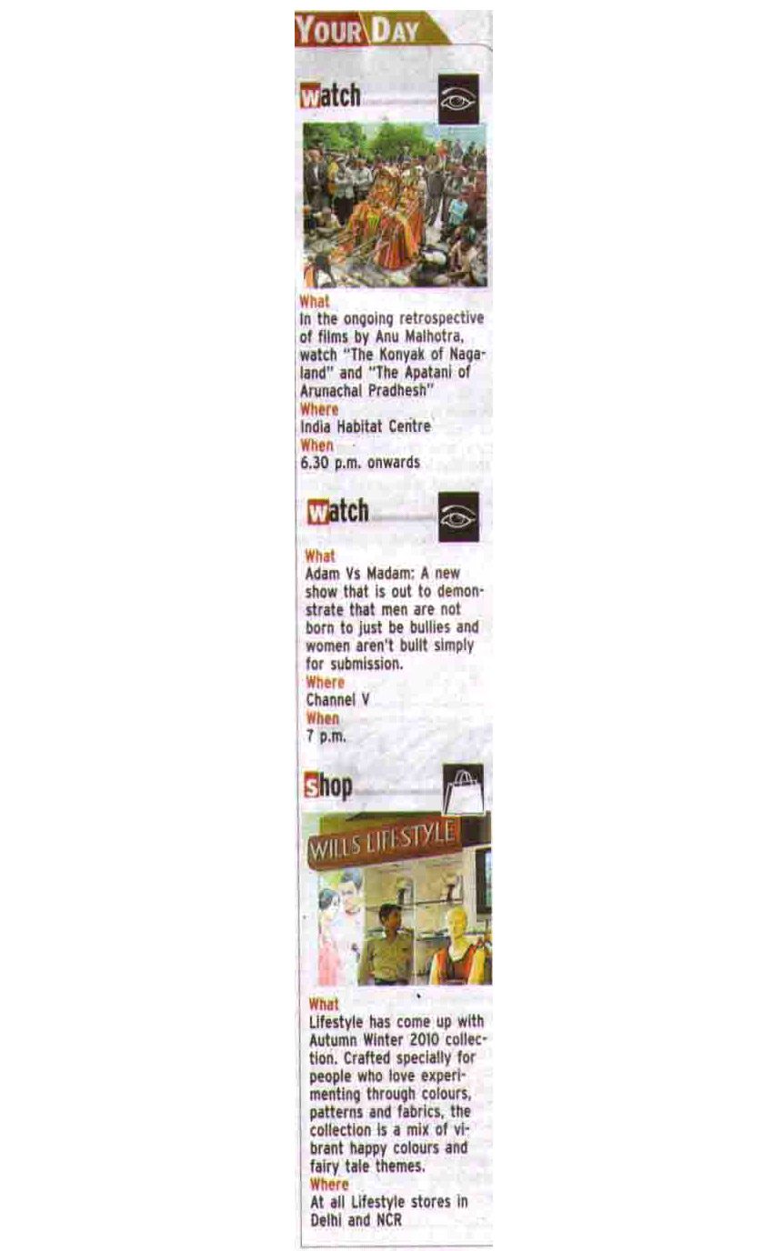 Hindu_Metro_Plus_21oct_2010_1