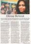 Indian_Express_21oct_2010