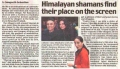 Mail_Today1_21-10-10