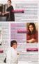 Times-Life1-31-10-10-(2)