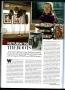 8 Harper's Bazaar