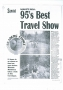 95 BEST SHOW-PAGE 1