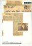 Business Standard  November 22, 1995